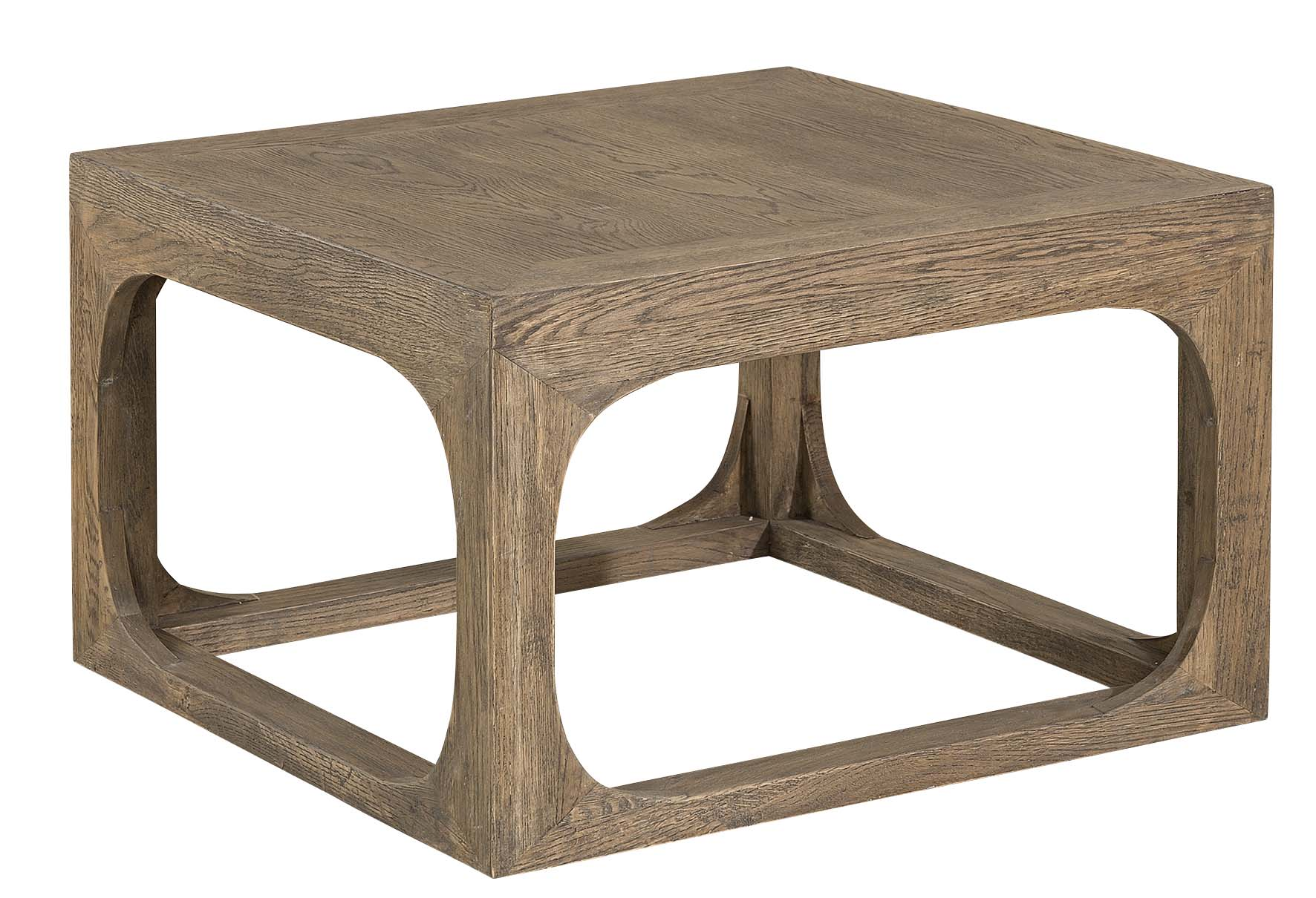 Side Tables Artwood