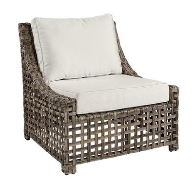 Amazing Key Largo Lounge Chair Cg 12 21036 Artwood Creativecarmelina Interior Chair Design Creativecarmelinacom